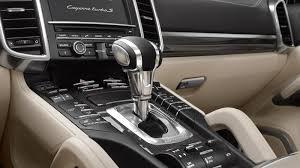 Porsche Cayenne Interior - 2014 porsche cayenne turbo s interior photo 532302 s 1280x782 jpg