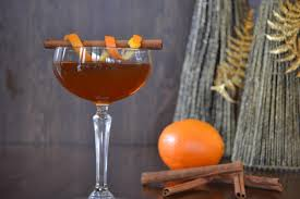 christmas cocktails in london ultimate guide about time