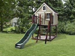 Backyard Play Structure by 91 Best Playstructures Images On Pinterest Games Playground