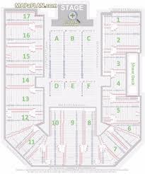 100 wembley arena floor plan mediolanum forum wikipedia new