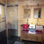 chambre d hote montagny les beaune month september 2017 wallpaper archives luxury chambre des