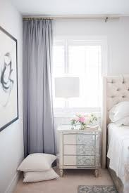 Bedroom Curtain Sets Bedroom Brilliant 25 Best White Curtains Ideas On Pinterest