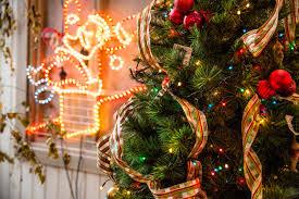 virginia beach christmas lights 2017 best holiday lights in richmond richmond virginia life