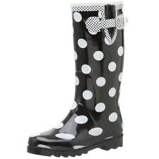 boots womens payless payless boots womens product picture charming payless