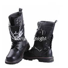 buy boots china cheap boots buy quality chain belts for directly from