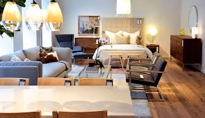 Home Design Store Parnell Chelsea New York City Modern Furniture Store Room U0026 Board