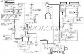 lt1 starter wiring diagram wiring diagram weick