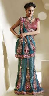 Lehenga Style Saree Draping 22 Best What To Wear Images On Pinterest Indian Clothes Indian