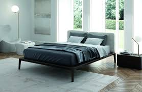 staggering modern italian bedroom furniture modern beds modern