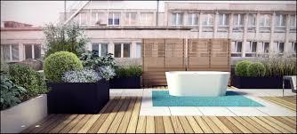 100 home design 3d landscape design 3d best room design app