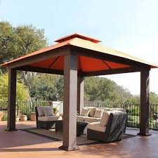 40 best pergolado images on pinterest patio ideas home and