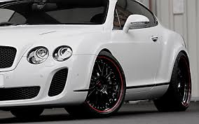 white bentley convertible bentley continental wheelsandmore walldevil