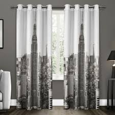curtains curtains bedroom stephanie country ruffle pair jessica