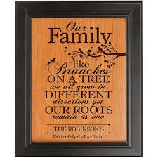 50th anniversary gift ideas for parents 245 best 50th anniversary gifts images on parent