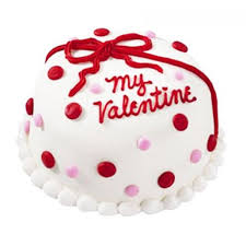 Valentine S Day Dessert Decorations by Gifts And Flowers Delivery Lebanon Send Valentines Day Cake To