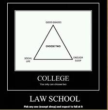 Contract Law Meme - quotes about contract law 36 quotes