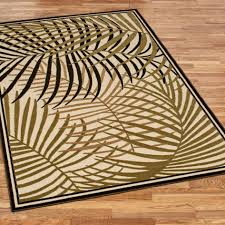 Indoor Outdoor Rugs Clearance Themed Outdoor Rugs Outside Carpet Tropical Indoor Outdoor