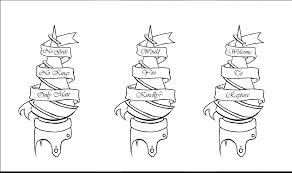 my bioshock tattoo designs by t0mn0mn0m on deviantart