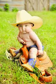 best 20 cowboy baby ideas on pinterest cowboy baby photos baby four 4 month old cowboy baby picture portraits