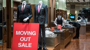 articles with clothing store window trouble in shopper u0027s paradise how singapore malls rethought the