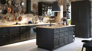 ikea cuisines 2015 repeindre sa cuisine en noir 13 cuisines ikea metod 38 4586032 lzzy co
