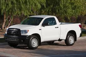 toyota trucks near me 2013 toyota tundra reviews and rating motor trend
