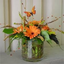 cheap flower arrangements cheap mothers day flowers flower bouquet arrangement cheap
