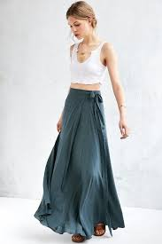 flowy maxi skirts the 25 best skirts ideas on skirt