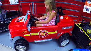 power wheels jeep frozen power wheels ride on cars hello kitty car disney frozen jeep toy