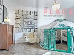 comment faire une cabane dans sa chambre une collection de photos sur la décoration intérieure hiltonmap