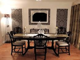 Dining Room Table With Wine Rack Stunning Dining Room Table With Wine Rack Images
