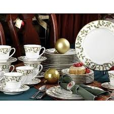 Table Ls Sets China You Ll Wayfair