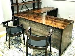 used solid oak desk for sale oak executive desk solid wood executive desk oak executive desks for
