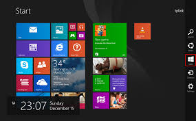 how to manually install adapters on windows 8 tp link