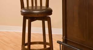 intrigue bar stool ideas tags reclining bar stools bar stool