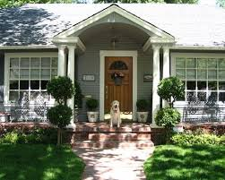 cape cod front porch ideas image result for front porch designs for cape cod homes porches