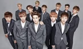 most popular boy bands 2015 hallyu wave the most popular k pop boy bands k pop world