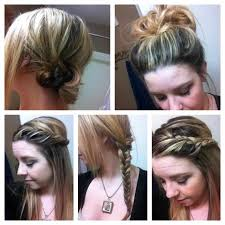 haircuts you can do yourself best bob styles of haircuts u hairstyles for women best short