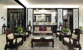 chinese home decor chinese home decorations chinese home decor items peakperformanceusa