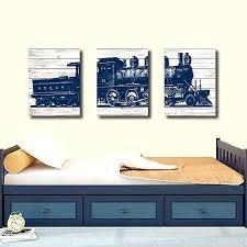 train bedroom train decorations for bedroom train bedroom ideas sl0tgames club