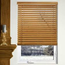 Tropical Shade Blinds Bamboo Blinds Ebay