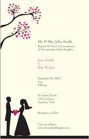 wedding invitations staples wedding inspiration big color on a budget the