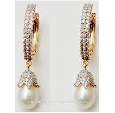 earing models 44 hoop earring designs gold earrings design gold earring