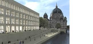 stella architect berliner schloss humboldt forum from 2008 franco stella