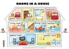 Rooms In The House | rooms in a house pictures ideas billion estates 8051