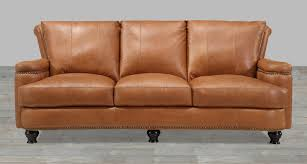 Chippendale Camelback Sofa Slipcovers Sofa Camel Back Sofa Awesome Chippendale Camelback Sofas Crimson