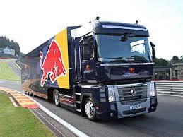 renault trucks magnum renault magnum classis cabover classic cabovers pinterest
