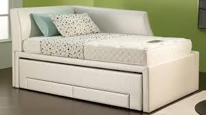 super single bed frame susan decoration