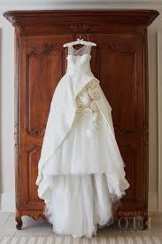 wedding of sally boyce u0026 clifford rinehart i do y u0027all