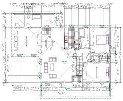 self build floor plans build your own floor plan dreaded design your own house floor plans